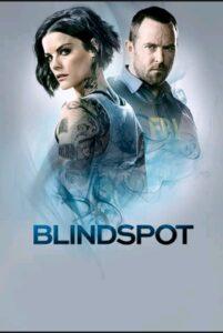 Blindspot: Season 5, Episode 8