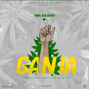 Mr Kesho – Ganja
